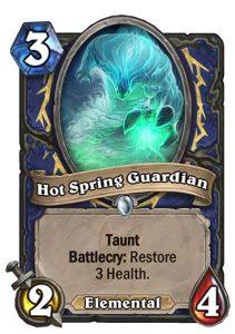 Hot-Spring-Guardian-ungoro-dailyblizzard