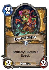 Hydrologist-ungoro-dailyblizzard