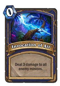 Invocation-of-Air-ungoro-dailyblizzard