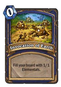 Invocation-of-Earth-ungoro-dailyblizzard