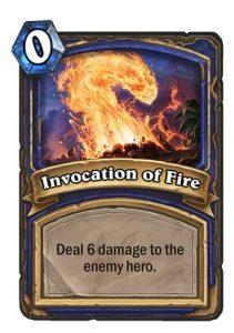 Invocation-of-Fire-ungoro-dailyblizzard