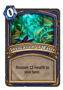 Invocation-of-Water-ungoro-dailyblizzard