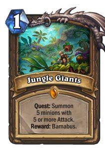 Jungle-Giants-ungoro-dailyblizzard