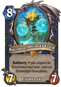 Kalimos-Primal-Lord-ungoro-dailyblizzard
