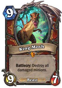 King-Mosh-ungoro-dailyblizzard