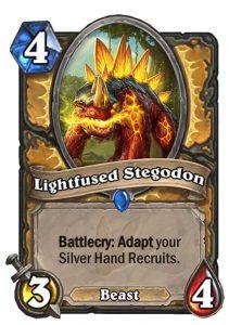 Lightfused-Stegodon-ungoro-dailyblizzard