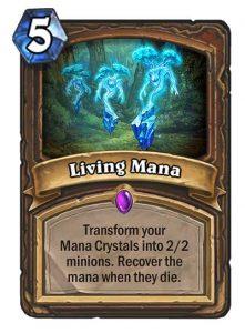 Living-Mana-ungoro-dailyblizzard