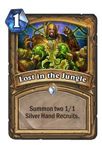 Lost-in-the-Jungle-ungoro-dailyblizzard