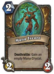 Mana-Treant-ungoro-dailyblizzard