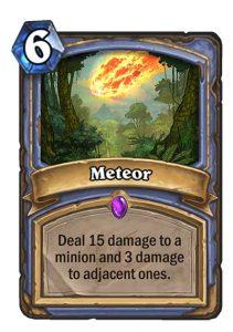 Meteor-ungoro-dailyblizzard
