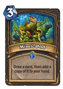Mimic-Pod-ungoro-dailyblizzard