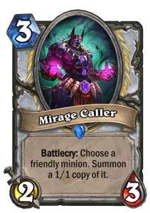 Mirage-Caller-ungoro-dailyblizzard