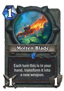Molten-Blade-ungoro-dailyblizzard
