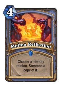 Molten-Reflection-ungoro-dailyblizzard