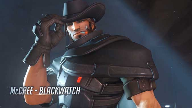OW-insurrection-mccree-blackwatch-dailyblizzard