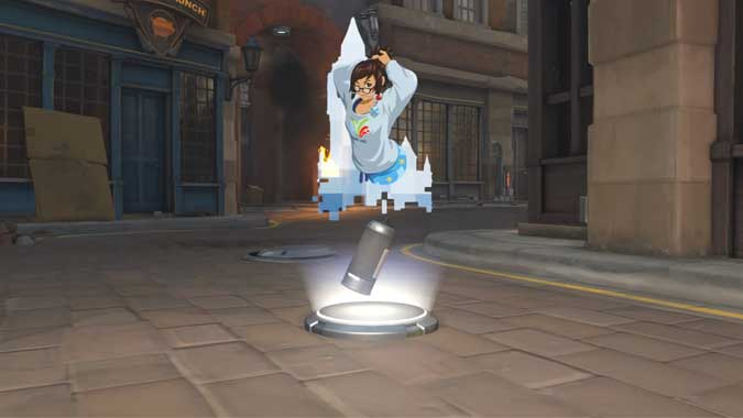 OW-insurrection-mei-spray-dailyblizzard