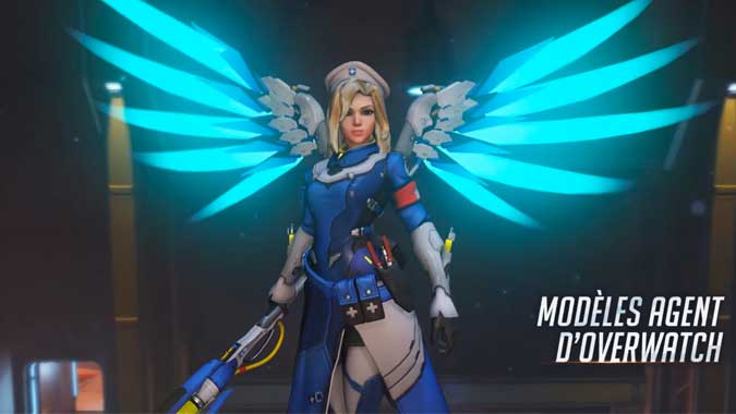 OW-insurrection-mercy-dailyblizzard
