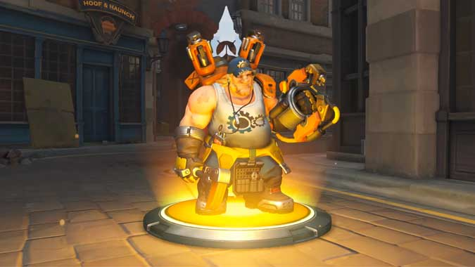 OW-insurrection-torbjorn-skin-dailyblizzard