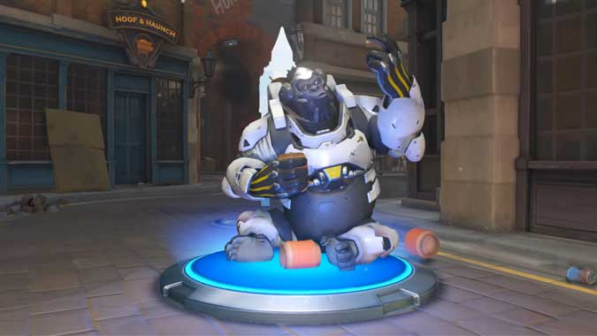 OW-insurrection-winston-skin-dailyblizzard