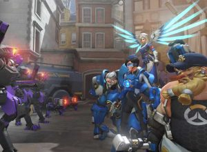 OW-Uprising-header