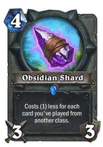 Obsidian-Shard-dailyblizzard
