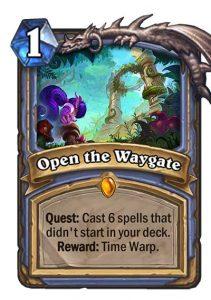 Open-the-Waygate-ungoro-dailyblizzard