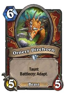 Ornery-Direhorn-ungoro-dailyblizzard