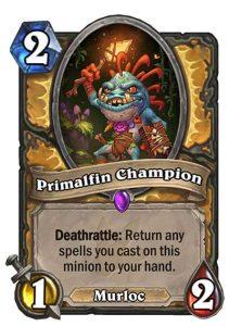 Primalfin-Champion-ungoro-dailyblizzard