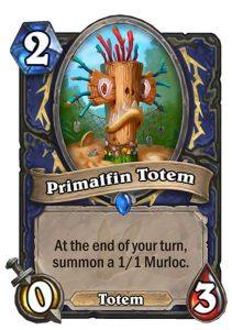 Primalfin-Totem-ungoro-dailyblizzard