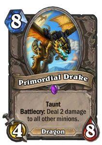 Primordial-Drake-ungoro-dailyblizzard