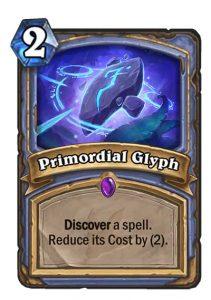 Primordial-Glyph-ungoro-dailyblizzard