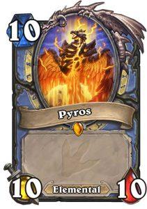 Pyros-10mana-ungoro-dailyblizzard