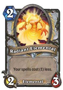 Radiant-Elemental-ungoro-dailyblizzard