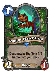 Raptor-Hatchling-ungoro-dailyblizzard