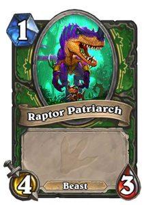 Raptor-Patriarch-ungoro-dailyblizzard
