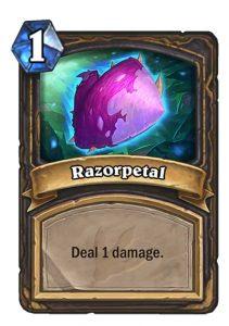 Razorpetal-ungoro-dailyblizzard