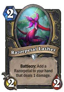 Razorpetal-Lasher-ungoro-dailyblizzard