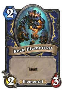 Rock-Elemental-ungoro-dailyblizzard
