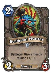 Rockpool-Hunter-ungoro-dailyblizzard