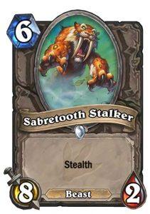 Sabretooth-Stalker-ungoro-dailyblizzard