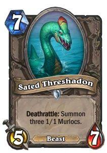 Sated-Threshadon-ungoro-dailyblizzard