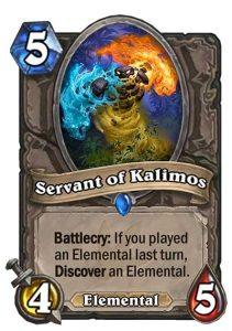 Servant-of-Kalimos-new-ungoro-dailyblizzard