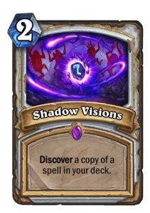 Shadow-Visions-ungoro-dailyblizzard