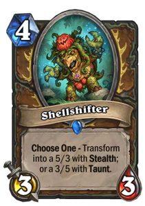 Shellshifter-ungoro-dailyblizzard