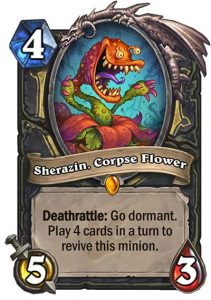 Sherazin-Corpse-Flower-ungoro-dailyblizzard