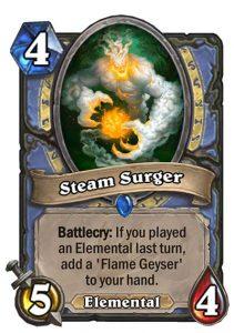 Steam-Surger-ungoro-dailyblizzard