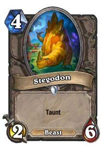 Stegodon-ungoro-dailyblizzard