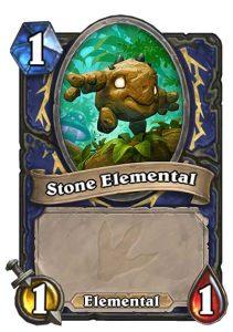 Stone-Elemental-ungoro-dailyblizzard