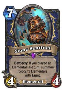 Stone-Sentinel-ungoro-dailyblizzard