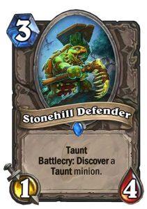 Stonehill-Defender-ungoro-dailyblizzard